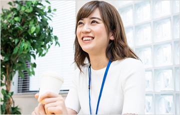審美性だけでなく、機能性や耐久性を考慮した審美歯科治療を提供