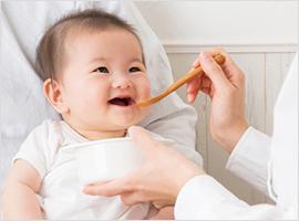 1歳半から3歳くらいまでの虫歯予防のポイント