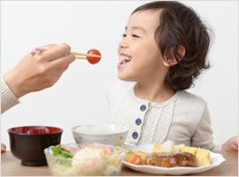 6歳前後での虫歯予防のポイント