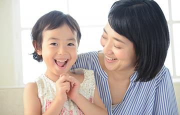 小児期に矯正治療を受けるメリット
